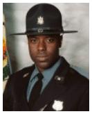 Delaware State Police, Delaware Corporal Stephen J. Ballard