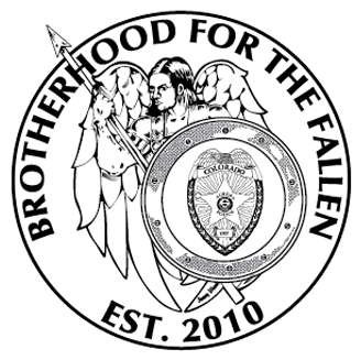 Brotherhood For The Fallen Aurora, Colorado Chapter
