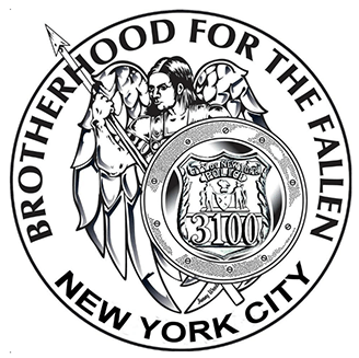 Brotherhood For The Fallen NYC