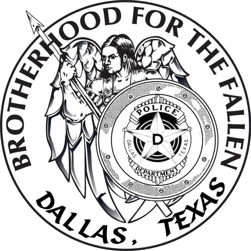 Brotherhood For The Fallen Dallas