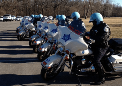 officers-attend-funeral-for-fallen-policeman