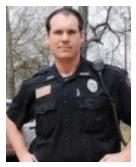 Deputy Sheriff William Durr