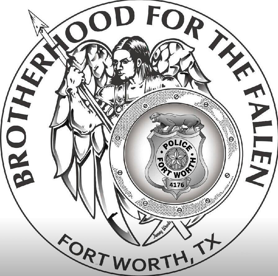 BFTF Fort Worth