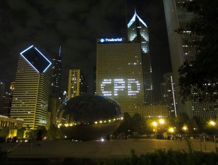 nato-chicago-obama-cpd-nmt