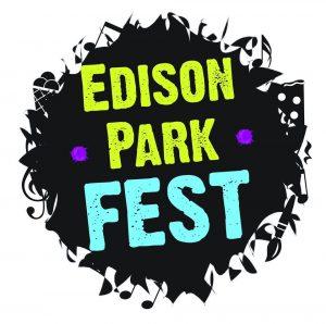 Edison Park Fest @ Edison Park